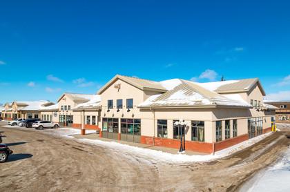 Rendell Centre-4.jpg
