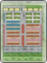 SR-Map-v1.jpg