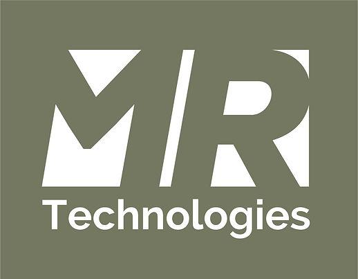 MR tech.jpg