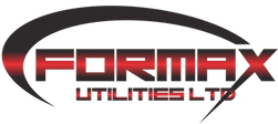 Formax Logo.png