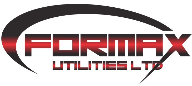 Formax Logo.png