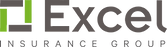 EIG_Logo_cmyk-removebg-preview.png