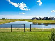 Wallacefield Pond 2.jpg
