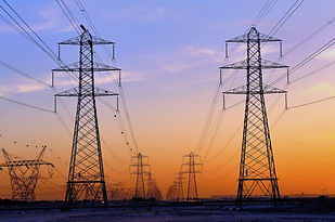 transmission-lines-sunset-800x531.jpg