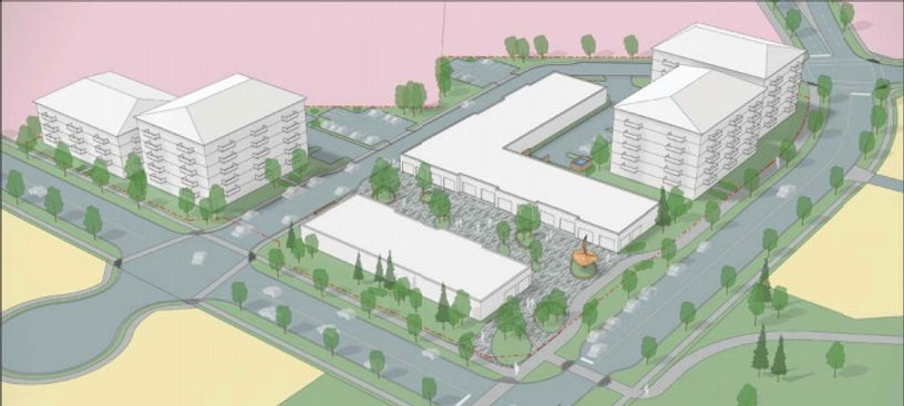 Screen%20Shot%202020-05-26%20at%202.34_e