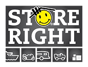 StoreRight-Logo-Primary-300pxW.png
