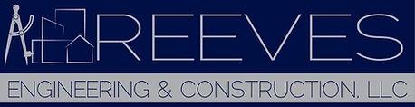 REEVES COLOR logo.jpg
