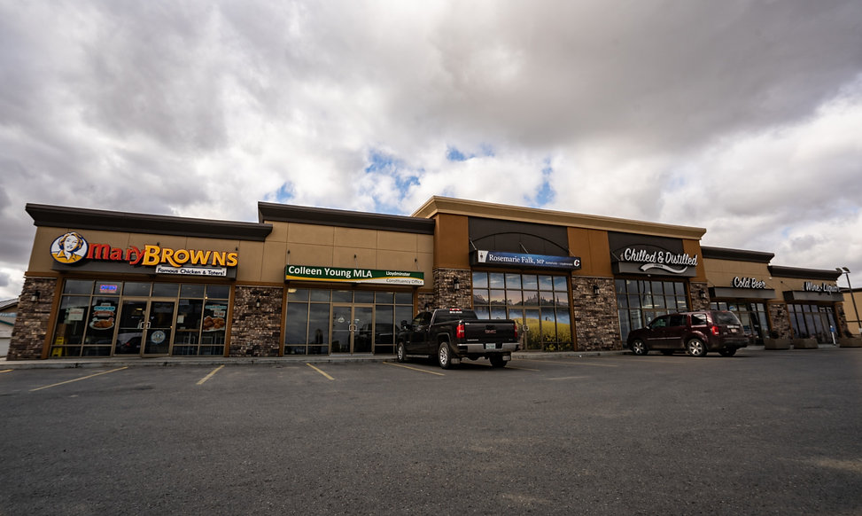 MB%20east_edited.jpg