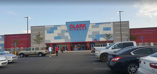 Clark Cinema.JPG
