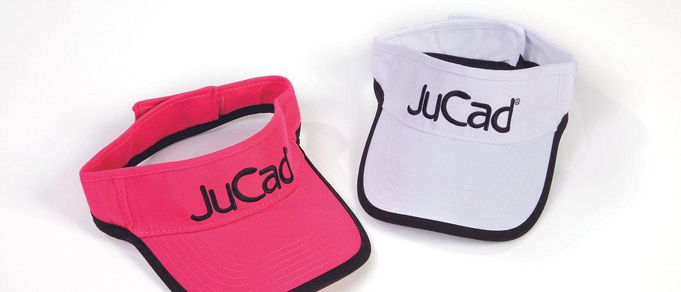 JuCad Visor