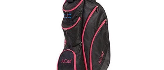 JuCad Bag Spirit