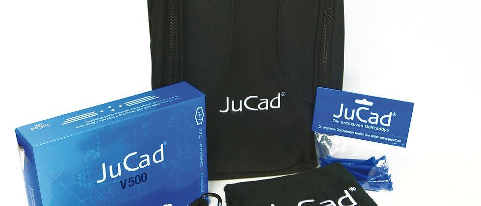 JuCad Gavesæt 2
