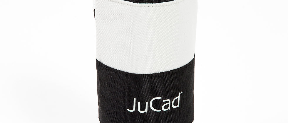 JuCad Thermoholder