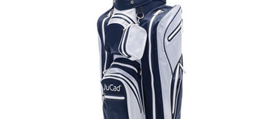 JuCad Bag Aquastop