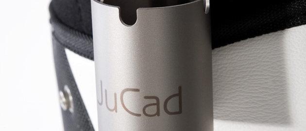 JuCad Askebægre
