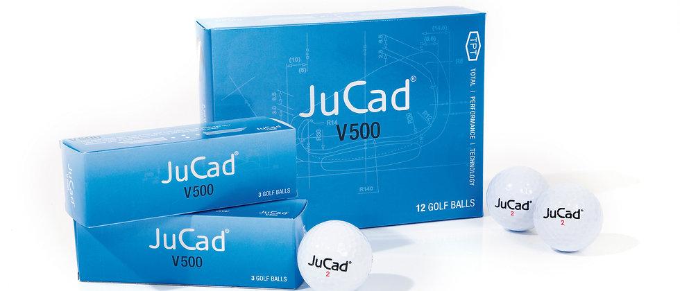 JuCad Bolde