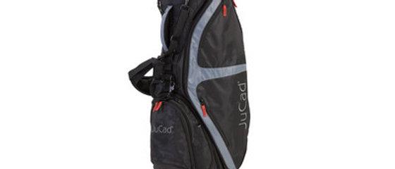 JuCad Bag Fly