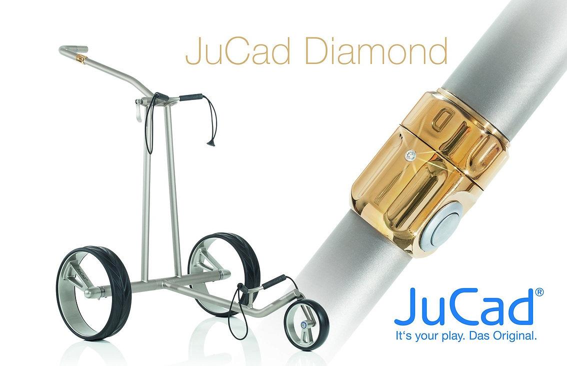 jucad-phantom-diamond.jpg