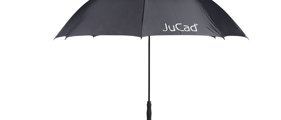 JuCad Paraply Automatic