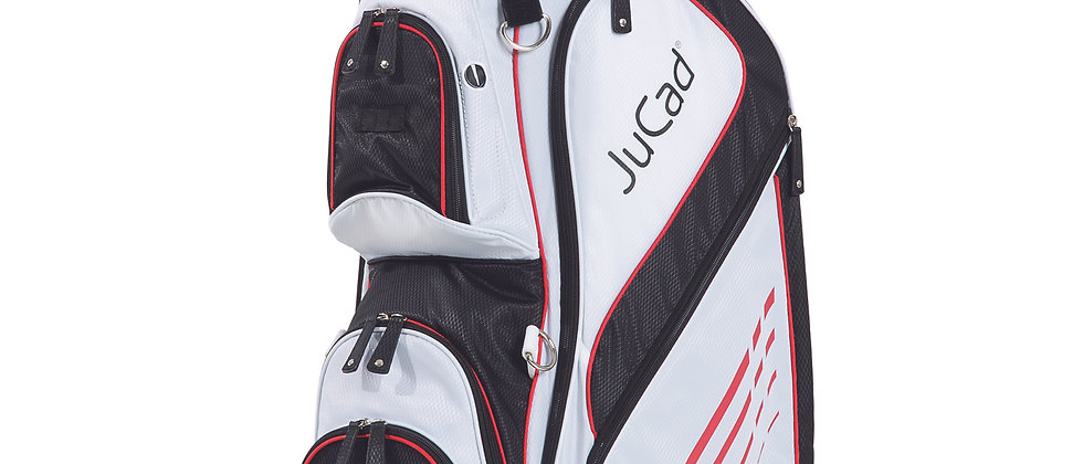JuCad Bag Sportlight