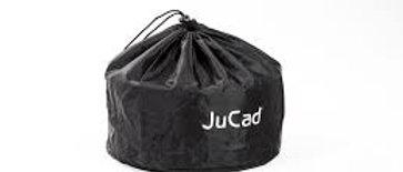 JuCad Hjul Pose