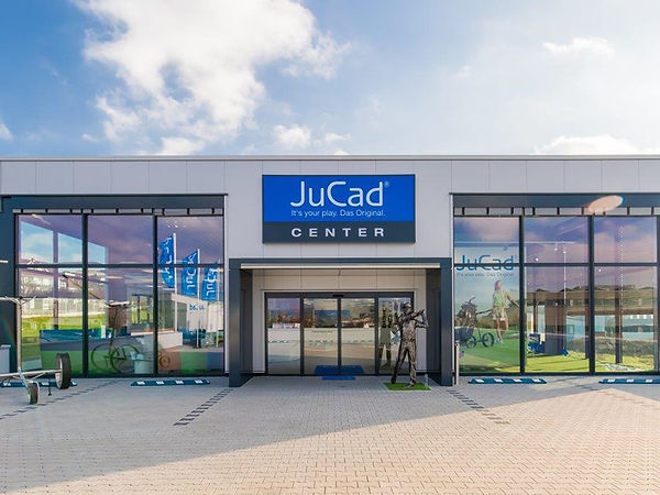 jucad-center1.jpg