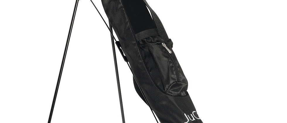 JuCad Sunday Bag