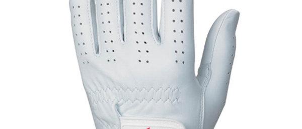 Srixon Cabretta Premium Leather Golf Glove