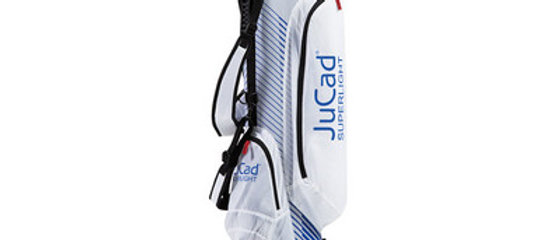 JuCad Bag Superlight