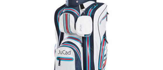 JuCad Bag Aquastop