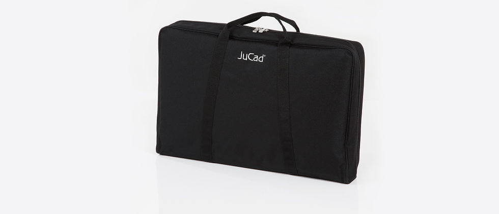 JuCad Trolley Taske