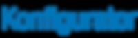 header-logo-konfigurator.png