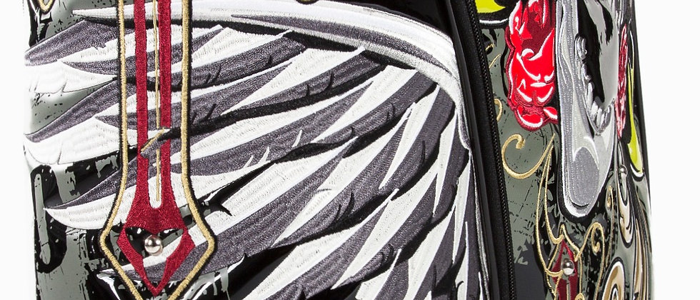 JuCad Bag Luxury