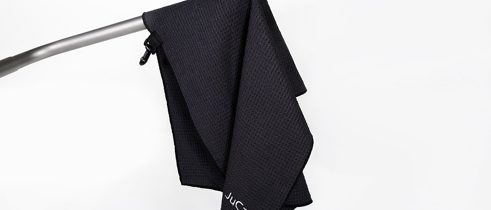 JuCad Håndklæde