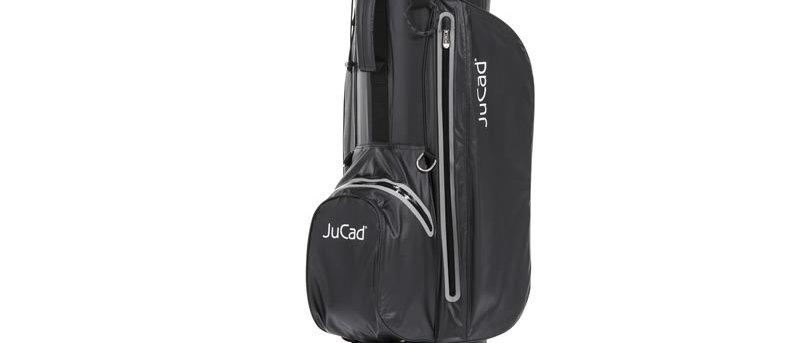 JuCad Bag EasyDry Light