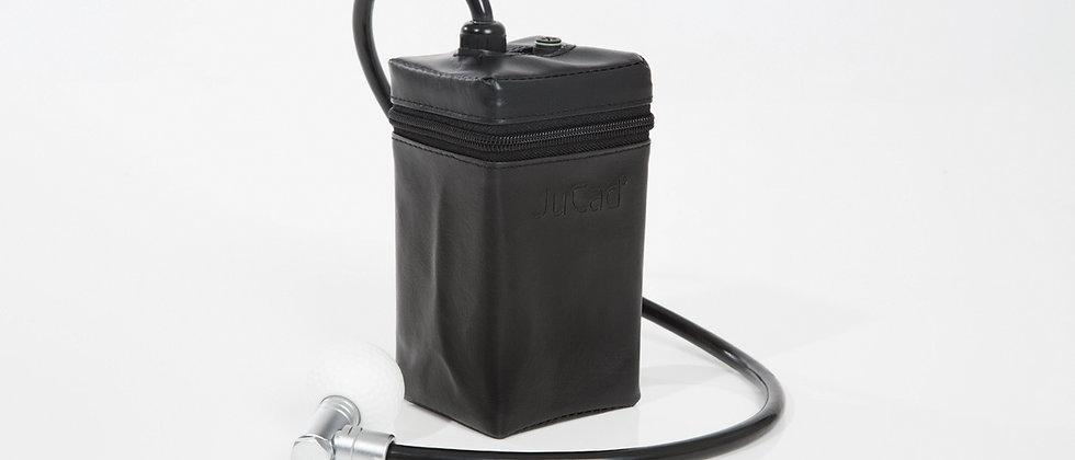 JuCad Batteri 48V