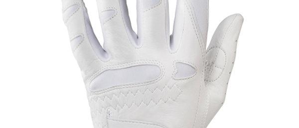 Bionic Ladies Stable Grip Golf Handske
