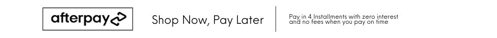 Copy of Copy of afterpay banner.png