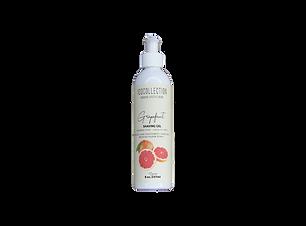 Grapefruit Shaving Gel Image.png