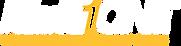 BremickProductD_Logo_MultiONE WhiteGold_R.png