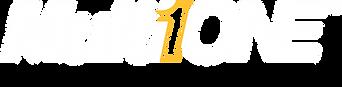 BremickProductD_Logo_MultiONE WhiteGold_