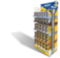 MultiONE-Stand_Shadow_RGBFlat_2.png
