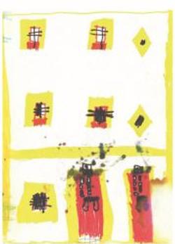 Zest_A4_03 FINAL_Página_203_Imagem_0001_edited.jpg