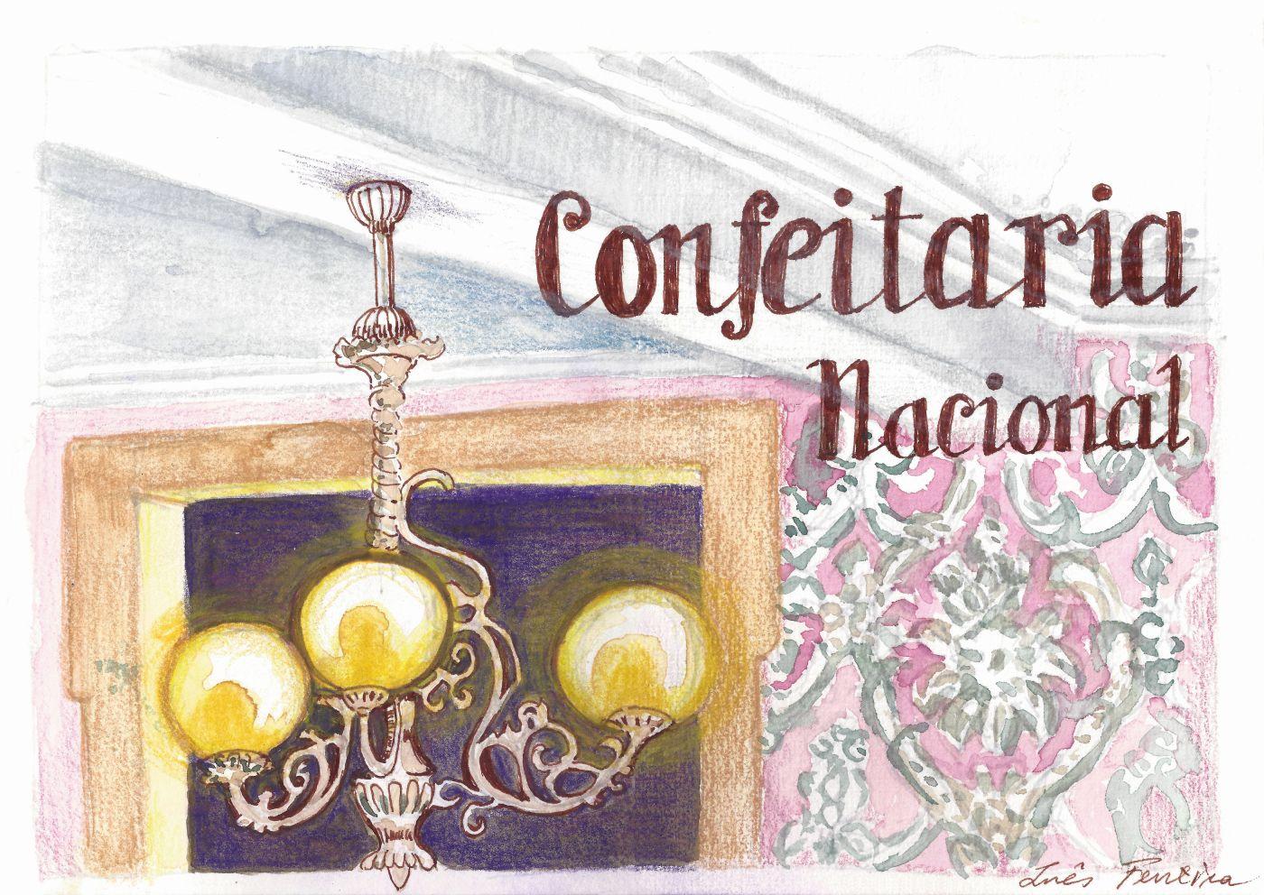 Confeitaria Nacional - Ines Ferreira.jpg