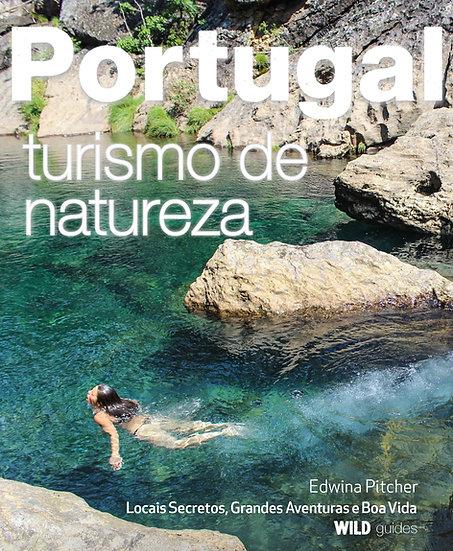 Portugal Turismo de Natureza