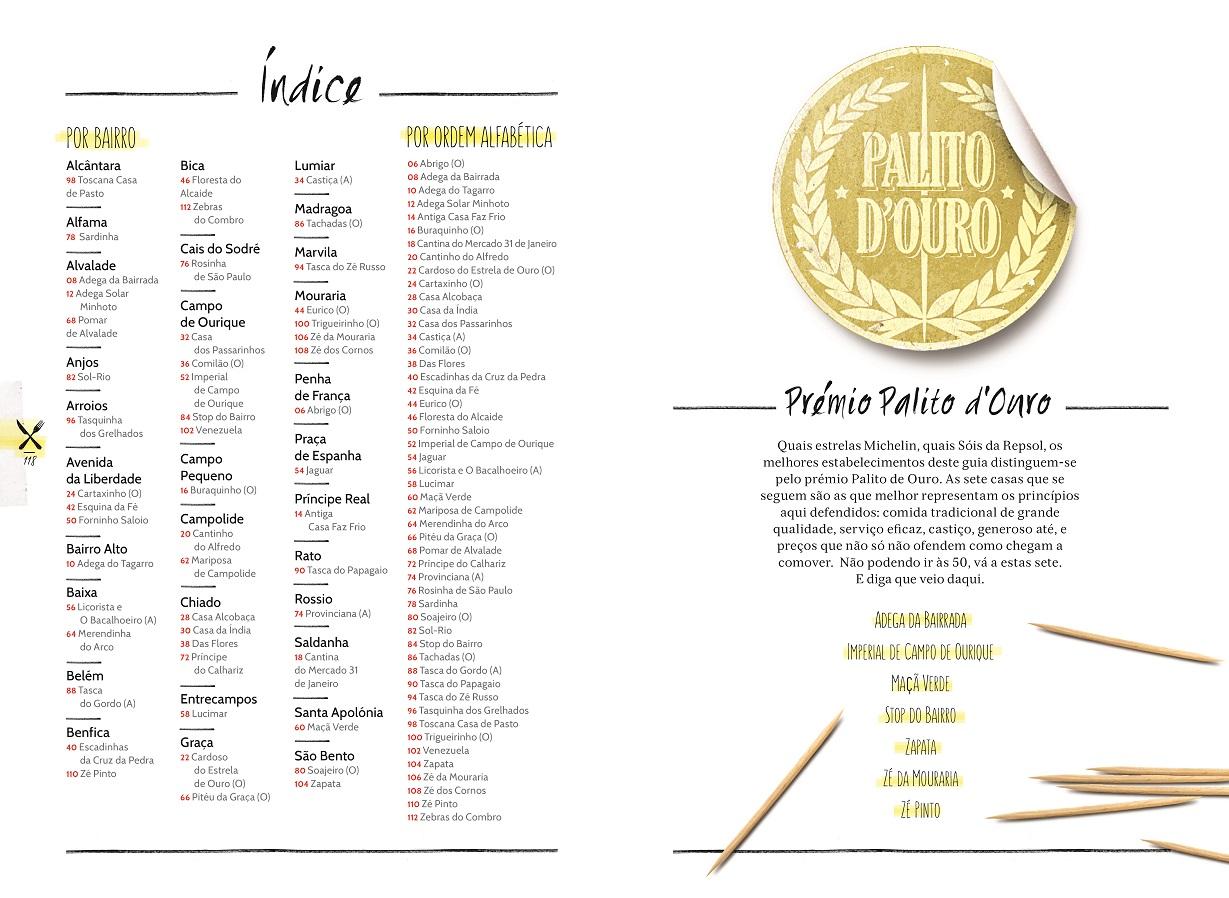 Spread PalitoD'ouro.jpg