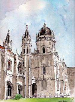 Mosteiro_dos_Jerónimos_2.jpg