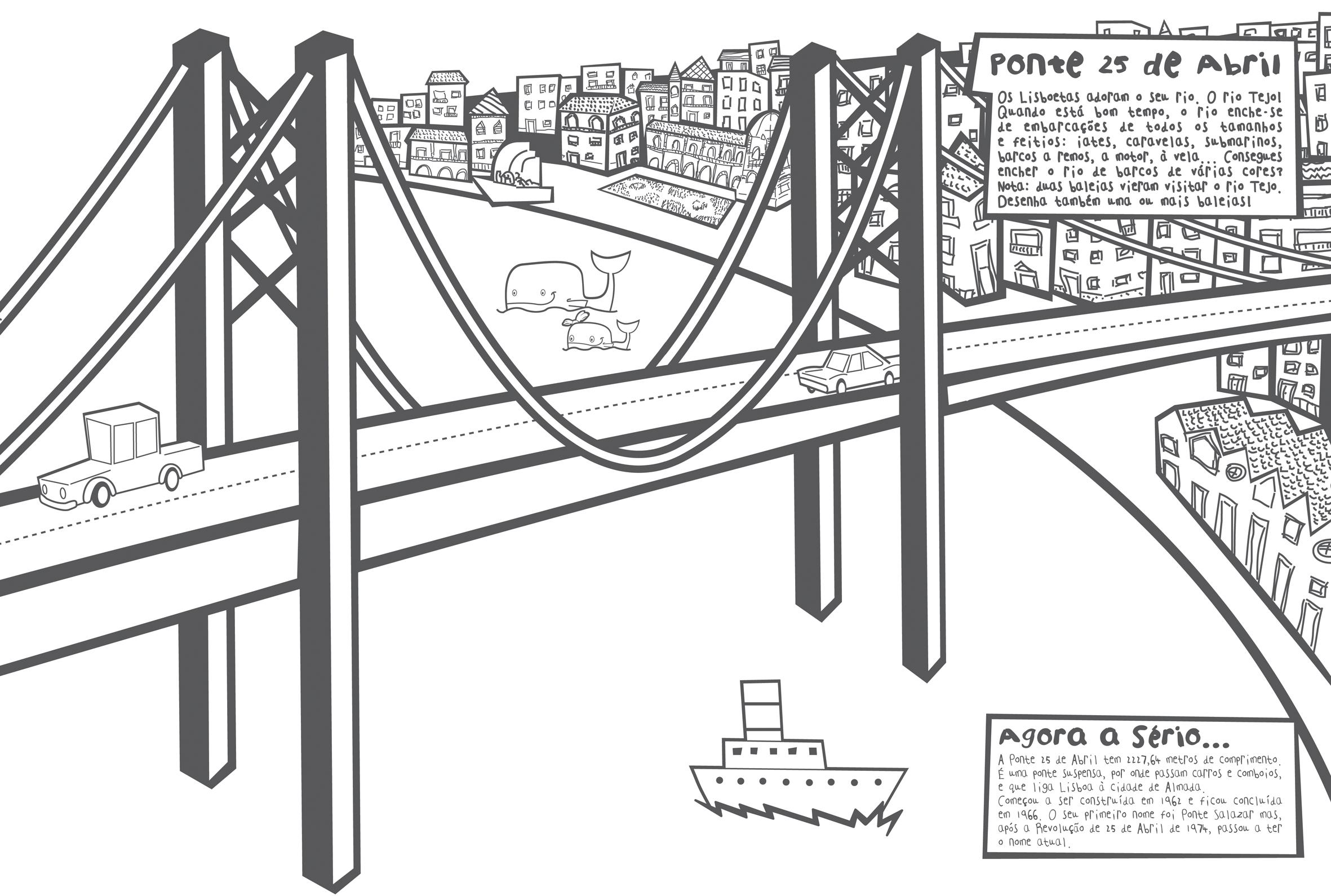 ponte_bx.jpg
