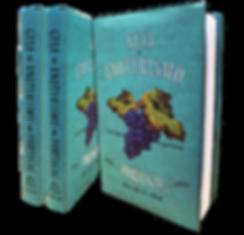 Guia do Enoturismo em Portugal