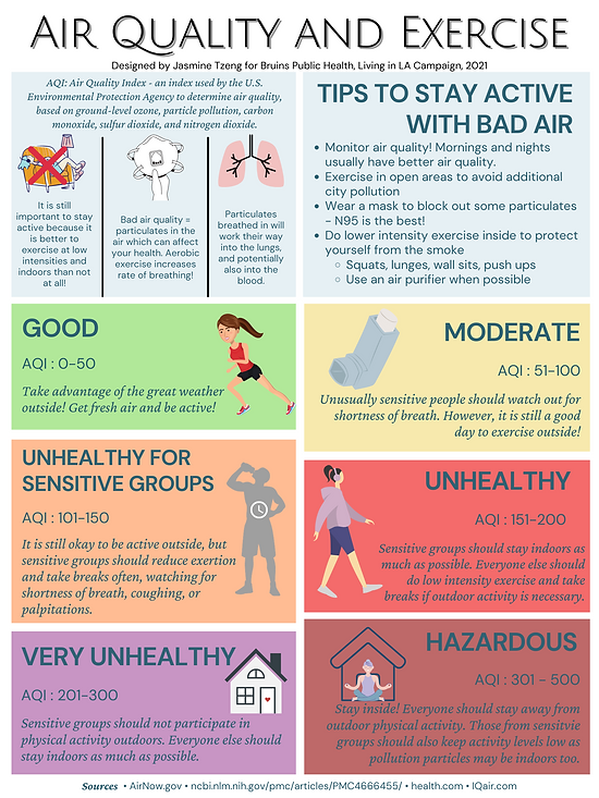 Air Quality and Exercise.png